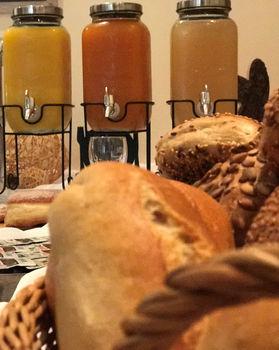 Hotel Riesenbeck Frühstück.jpg