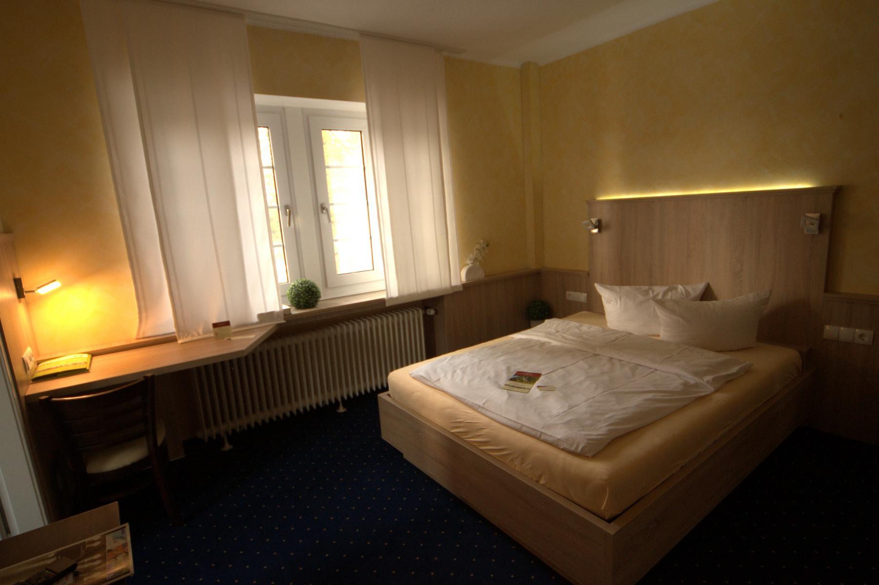 Saltenhof Zimmer (12)