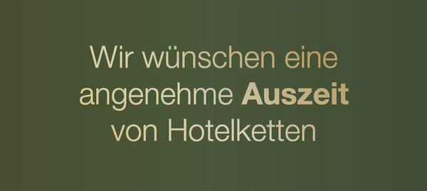 Hotel Riesenbeck .jpg