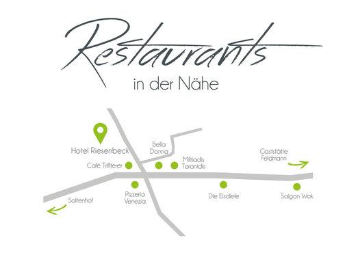 Restaurants in der Umgebung.jpg