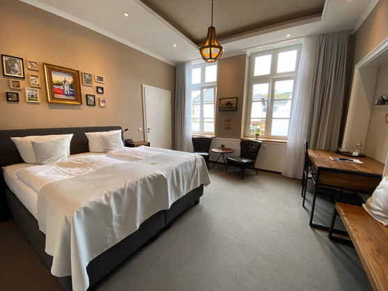 Hotel Riesenbeck (1).jpg