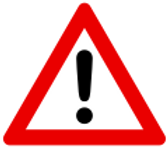 120px-Achtung.svg.png