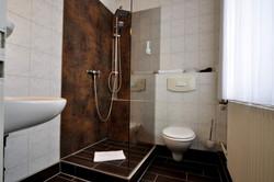 Doppelzimmer Komfort Hotel Riesenbeck (7)