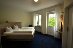 DZ Komfort + Hotel Riesenbeck (5)