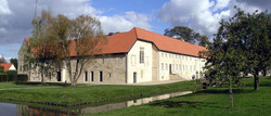 Klostermühle Gravenhorst