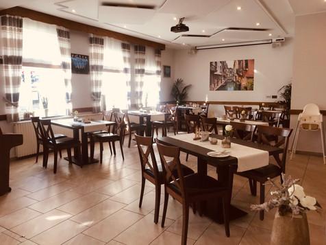 Bella Donna Restaurant 6.jpg