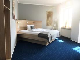 Hotel Riesenbeck Doppelzimmer.jpg