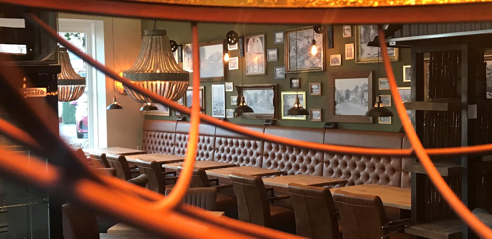 Alt Riesenbeck Hotel Riesenbeck (29).jpg