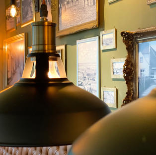 Alt Riesenbeck im Hotel Riesenbeck