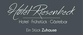 Hotel Riesenbeck Logo.PNG
