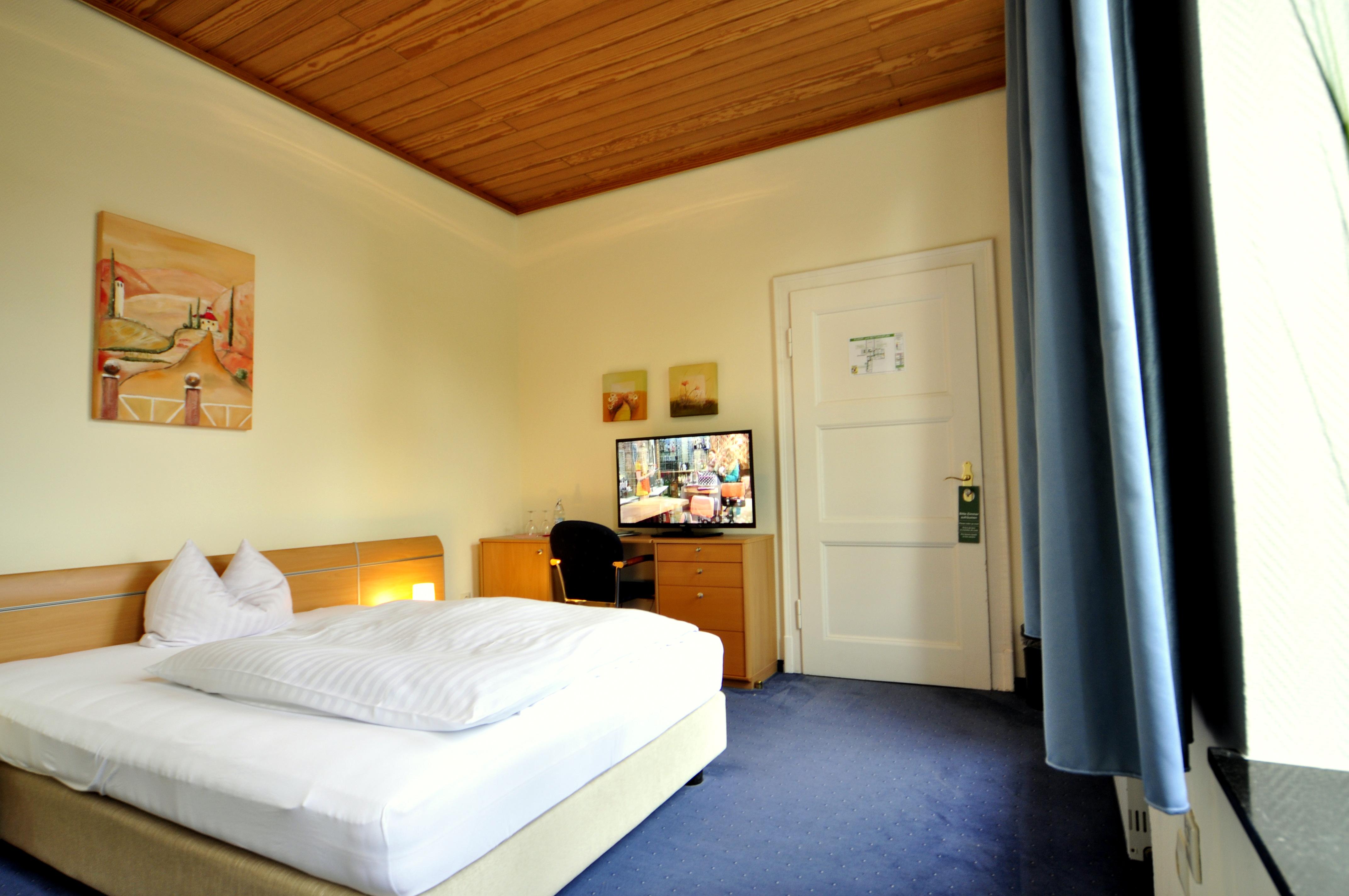 DZ Classic Hotel Riesenbeck (5)