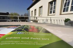 DZ Komfort + Hotel Riesenbeck (11)