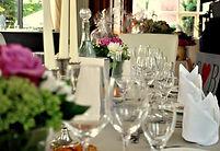 Saltenhof Hochzeit (2).jpg