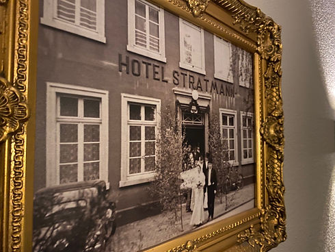 Hotel Riesenbeck Alt Riesenbeck (17).jpg