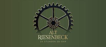 Hotel Riesenbeck.jpg