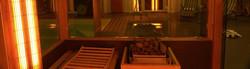 Privat Sauna & Pool