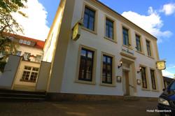 Hotel Riesenbeck