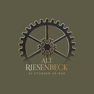 Hotel Riesenbeck Alt Riesenbeck (14).jpg