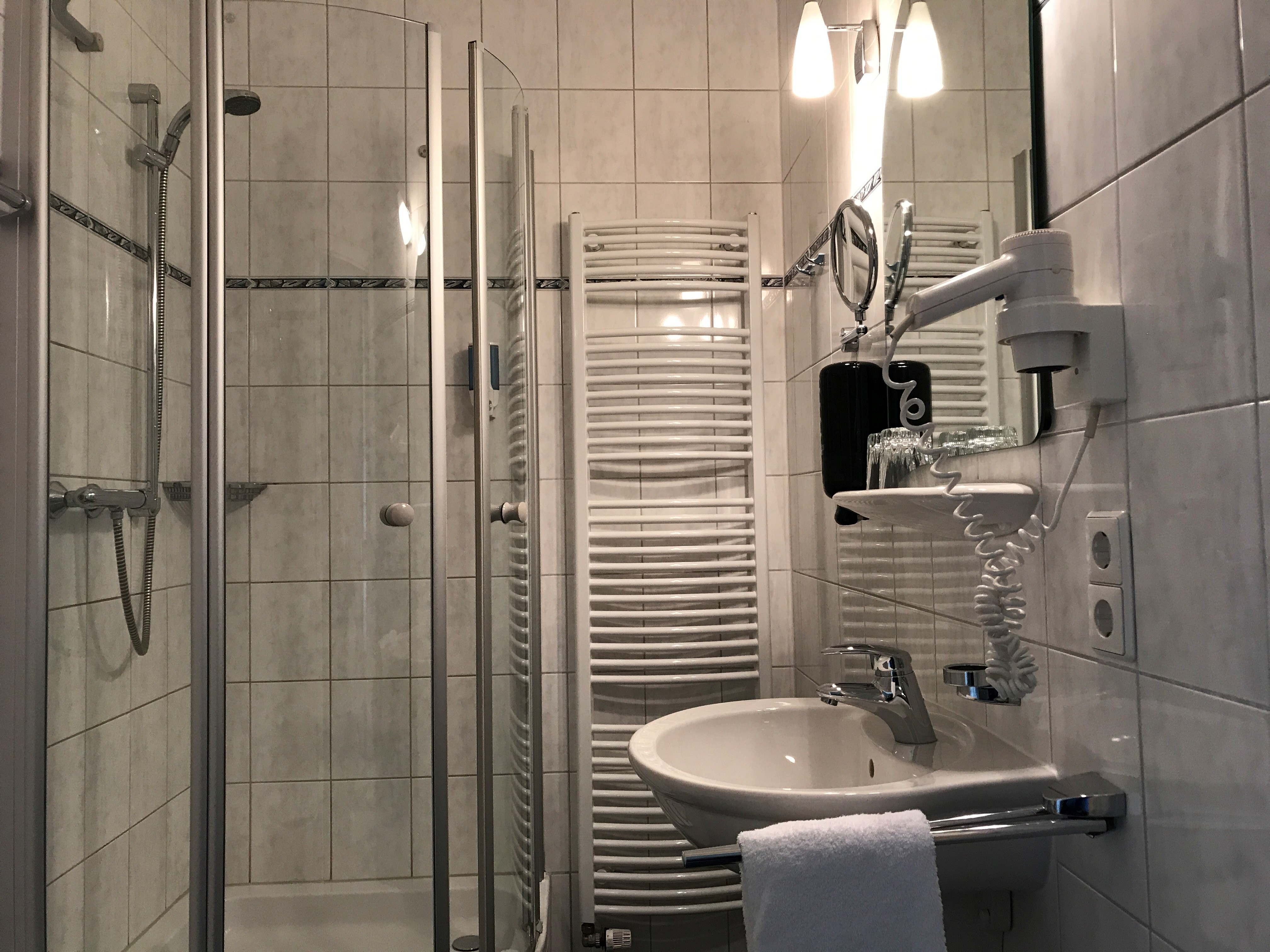 DZ Classic Hotel Riesenbeck (8)