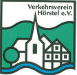 Logo-Verkehrsverein-Hörstel-e.V.jpg