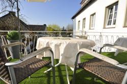 DZ Komfort + Hotel Riesenbeck (1)