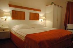Saltenhof Doppelzimmer Komfort 16