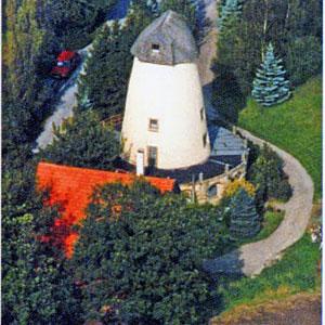 Kleimühle Riesenbeck