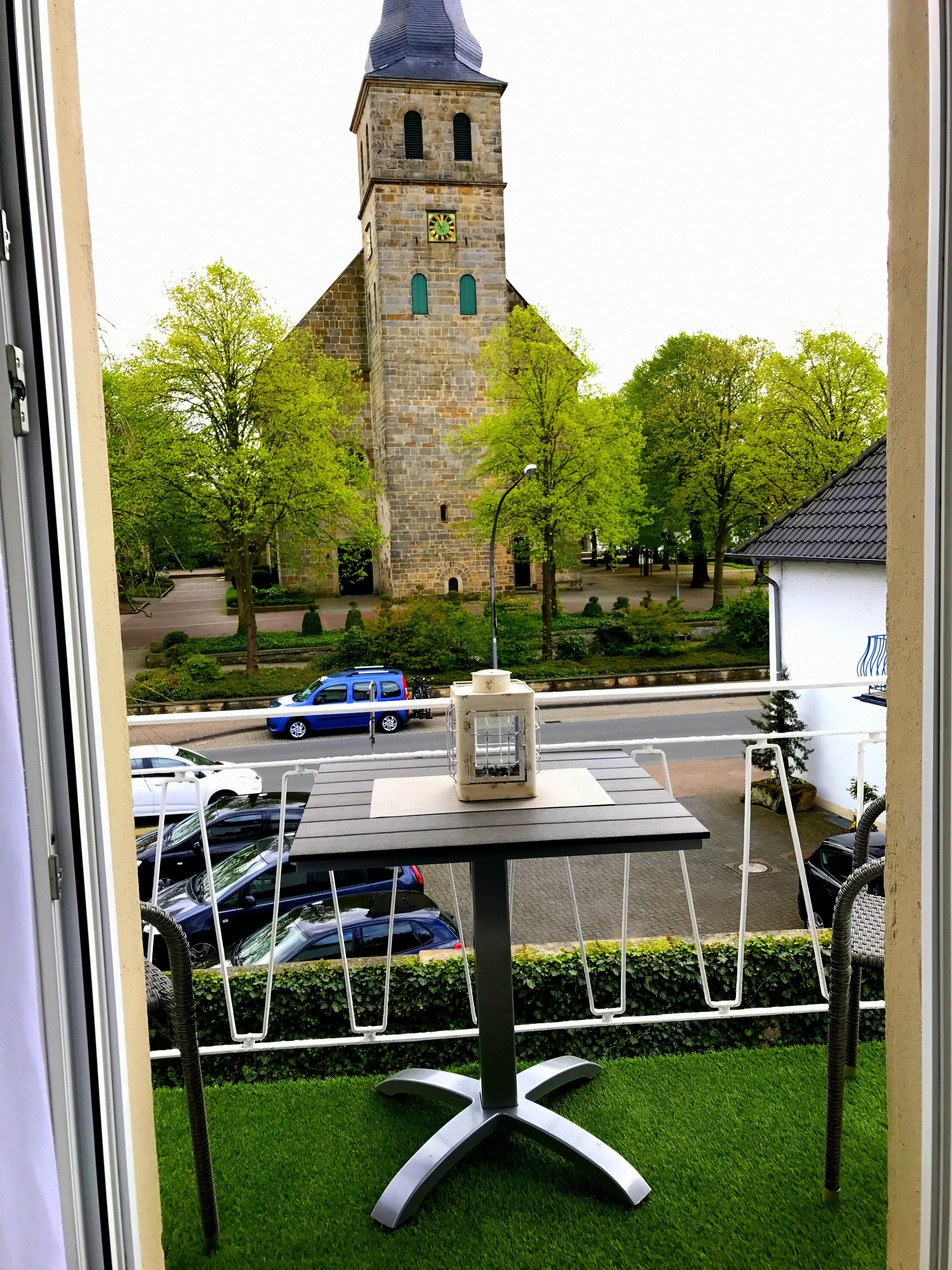 DZ Komfort + Hotel Riesenbeck (13)