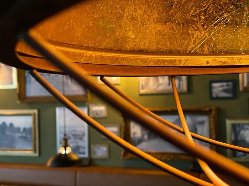 Hotel Riesenbeck Alt Riesenbeck.JPG