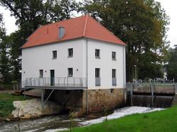 Reinings Mühle Dreierwalde