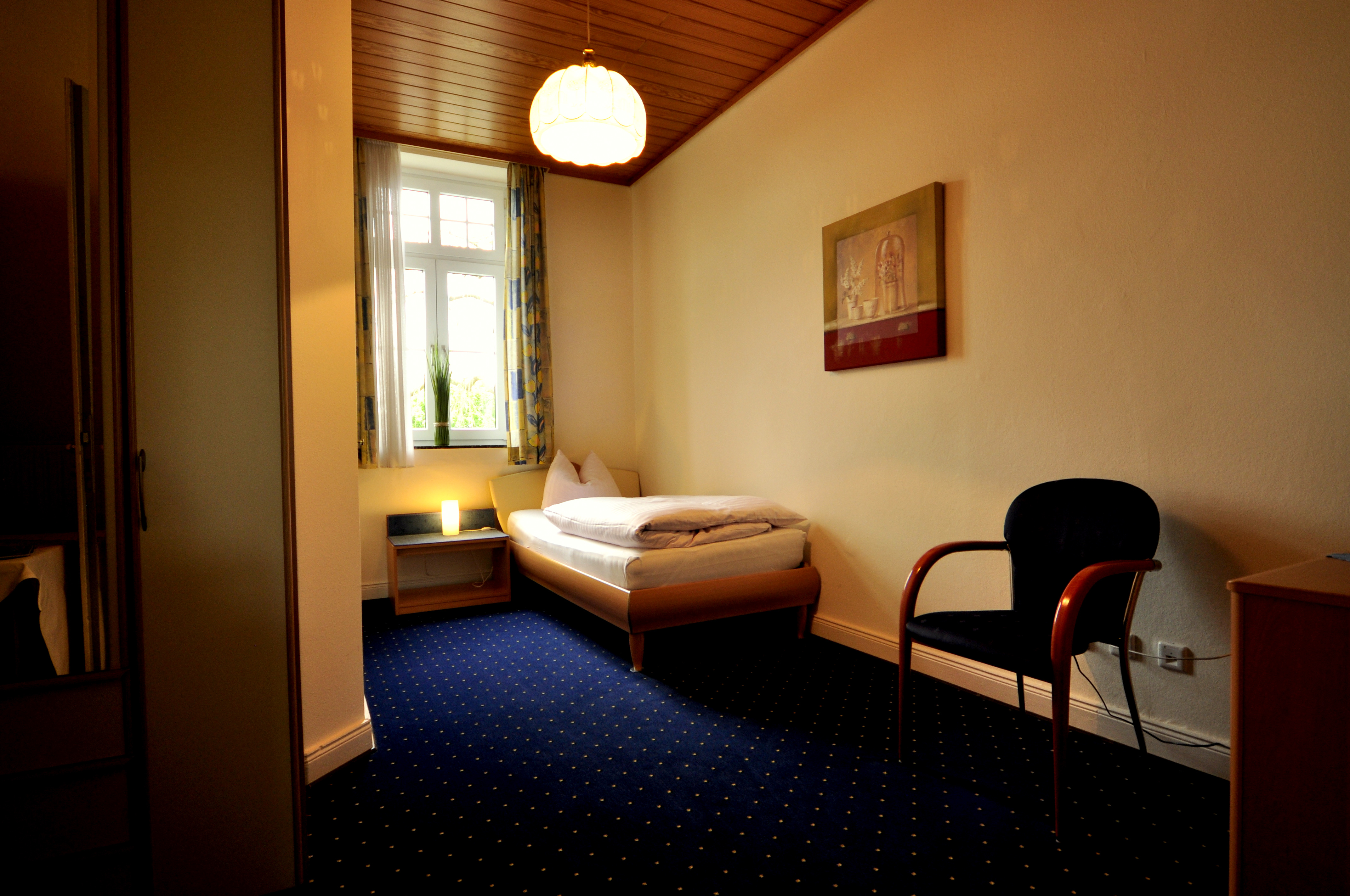 EZ Classic Hotel Riesenbeck