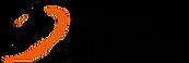 cropped-logo-lyhyt.png