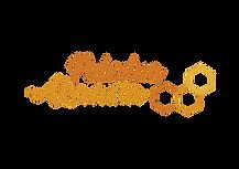 akaa_-_palvelua_akaasta_-_logo_2019-01.8