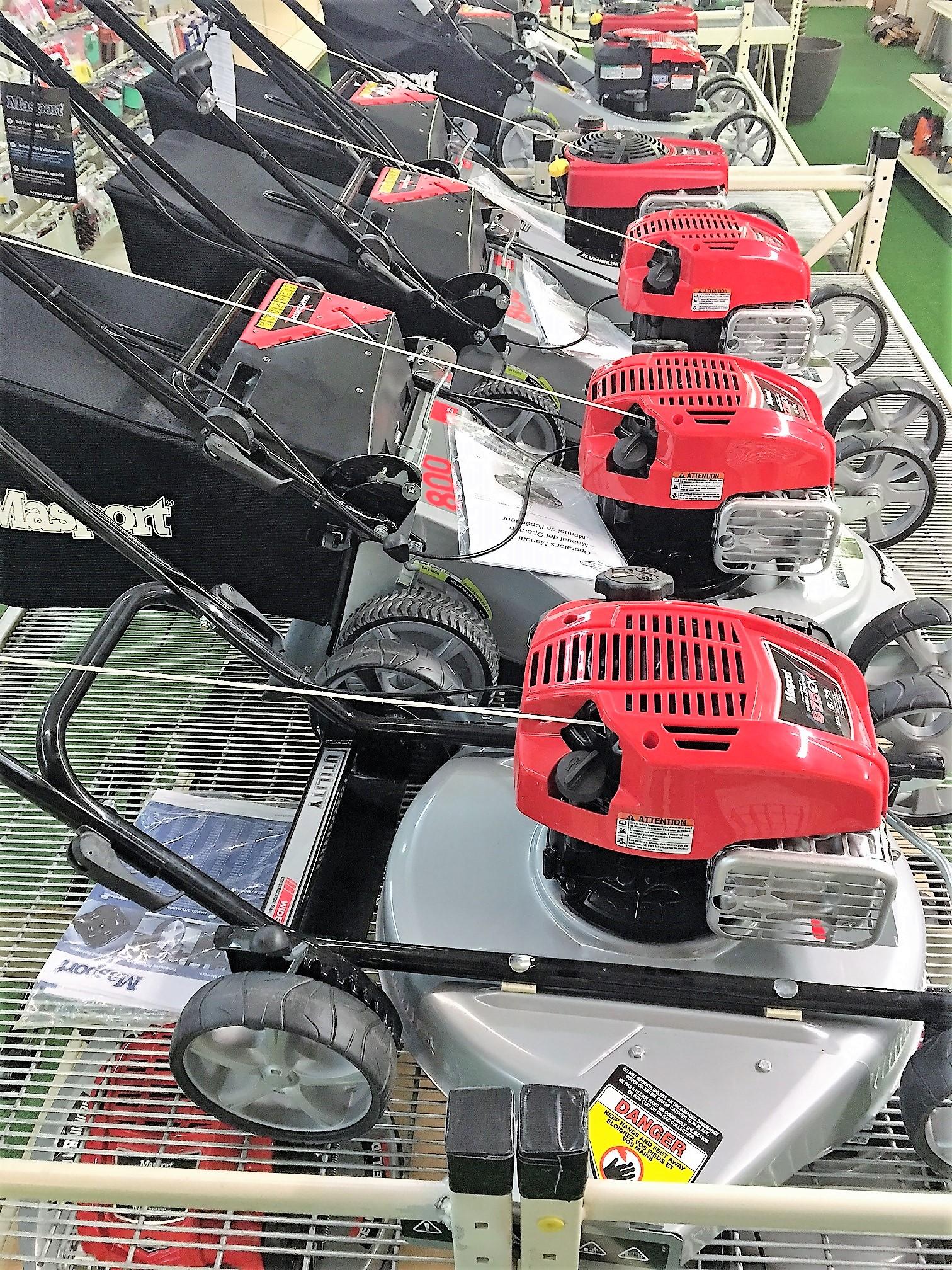 Napa | Goodland | Shores Napa Auto Parts Goodland Hardware