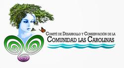 Logo Las Carolinas