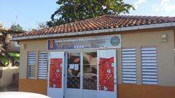 Villa Cañona (3)