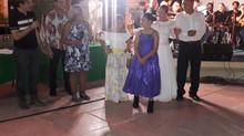 La Tecnología Impulsa el 1er Festival de Danza