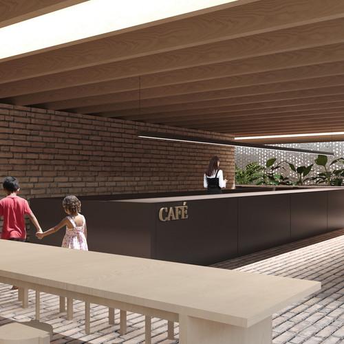 CAFE 01.jpg