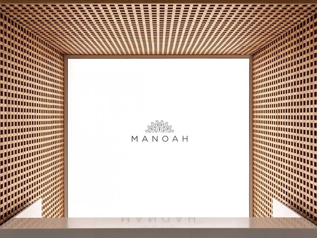 Clínica Manoah