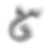 kolossus_symbol-transparent.png
