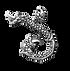 kolossus_symbol copy2-inv-transparent.pn