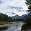 Thumbnail: Cascades, East