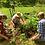 Thumbnail: Garden Camp