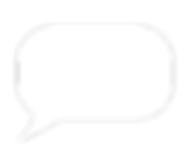 Vox Tuus LLC | Houston Editing, Writing, and Coaching