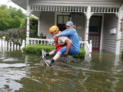HuffPost Houston Update Vox Tuus