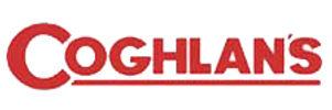 coghlans-logo.jpg