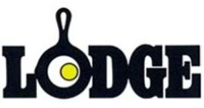 lodge_logo_edited.jpg