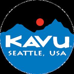 kavu logo.png