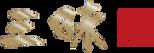 三味logo.png