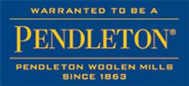 logo_pendleton.jpg